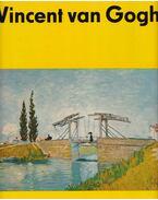 Vincent van Gogh - Mittelstädt, Kuno