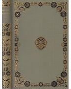 Moliére remekei II. kötet - Moliére