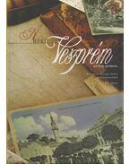 A régi Veszprém képeslapokon II. - Molnár Jánosné, Balogh Gyula