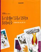 Ismerd meg a titokzatos tarot kártyát (koreai) - Mondo Oki