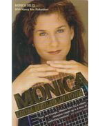 Monica: From Fear to Victory - Monica Seles