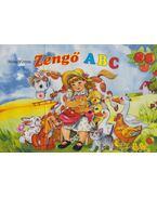 Zengő ABC - Móra Ferenc