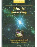 Pénz és horoszkóp - Morabito, Yvonne