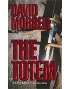 The Totem - Morrell, David