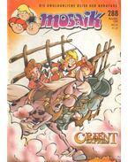 Mosaik  1999.12/#288  (német)