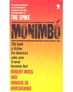 Monimbó - MOSS, ROBERT - BORCHGRAVE, ARNAUD DE