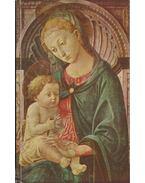 A százéves esztergomi Keresztény Múzeum - Mucsi András