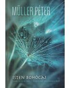 Isten bohócai - Müller Péter