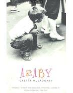 Araby - MULROONEY, GRETTA