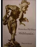Múltbanéző - Domokos Pál Péter