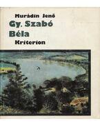 Gy. Szabó Béla - Murádin Jenő