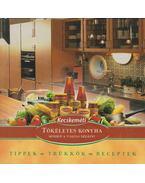 Tökéletes konyha - Murányi Péter