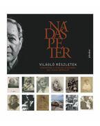 Világló részletek (képeslapok) - Fényképek a családi albumból - Nádas Péter