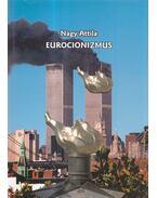 Eurocionizmus - Nagy Attila