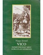 Vico - Nagy József