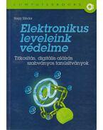 Elektronikus leveleink védelme - Nagy Sándor