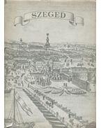 Szeged - Nagy Zoltán, Papp Imre