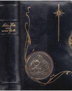 Mein Herr und mein Gott! - Nakatenns, Wilhelm, Franz von Sales, Alphons von Liguori