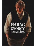 Harag György színháza - Nánay István