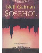 Sosehol - Neil Gaiman