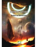 Emberés Univerzum - Nemere István