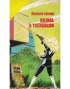 Hajnal a Trendalon - Nemere István