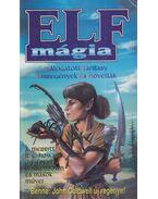 Elf mágia - Nemes István