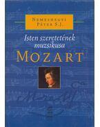 Mozart - Nemeshegyi Péter