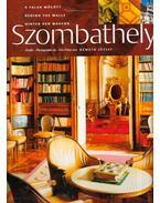 Szombathely - A falak mögött - Németh József