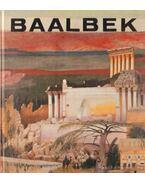 Baalbek - Németh Lajos