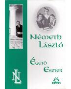 Égető Eszter - Németh László