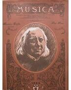 Liszt - Némethné Kemenes Mária (szerk.)