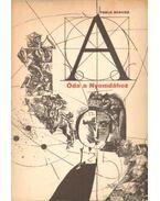 Óda a Nyomdához - Neruda, Pablo
