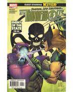 New Thunderbolts   2005.03./No.4