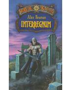 Interregnum - Newman, Allen