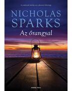 Az őrangyal - Nicholas Sparks