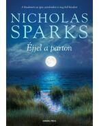Éjjel a parton - Nicholas Sparks