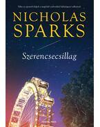 Szerencsecsillag - Nicholas Sparks