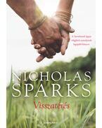 Visszatérés - Nicholas Sparks