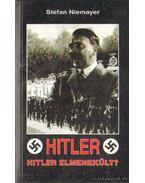 Hitler - Niemayer, Stefan