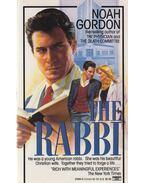 The Rabbit - Noah Gordon