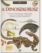 A dinoszaurusz - Norman, David, Milner, Angela