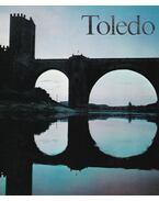 Toledo - Nyerges Éva, Szabóky Zsolt