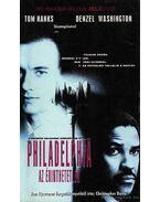 Philadelphia - Az érinthetetlen - Nyswaner, Ron