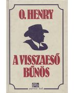 A visszaeső bűnös - O'Henry