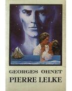 Pierre lelke - Ohnet, Georges