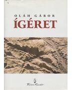 Ígéret - Oláh Gábor