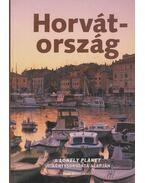 Horvátország - Oliver, Jeanne