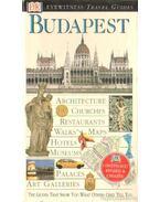 Budapest - Olszanska, Barbara, Olszanski, Tadeusz