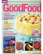 BBC GoodFood 2014. április - Ördögh Bálint